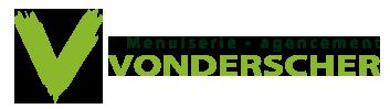Vonderscher